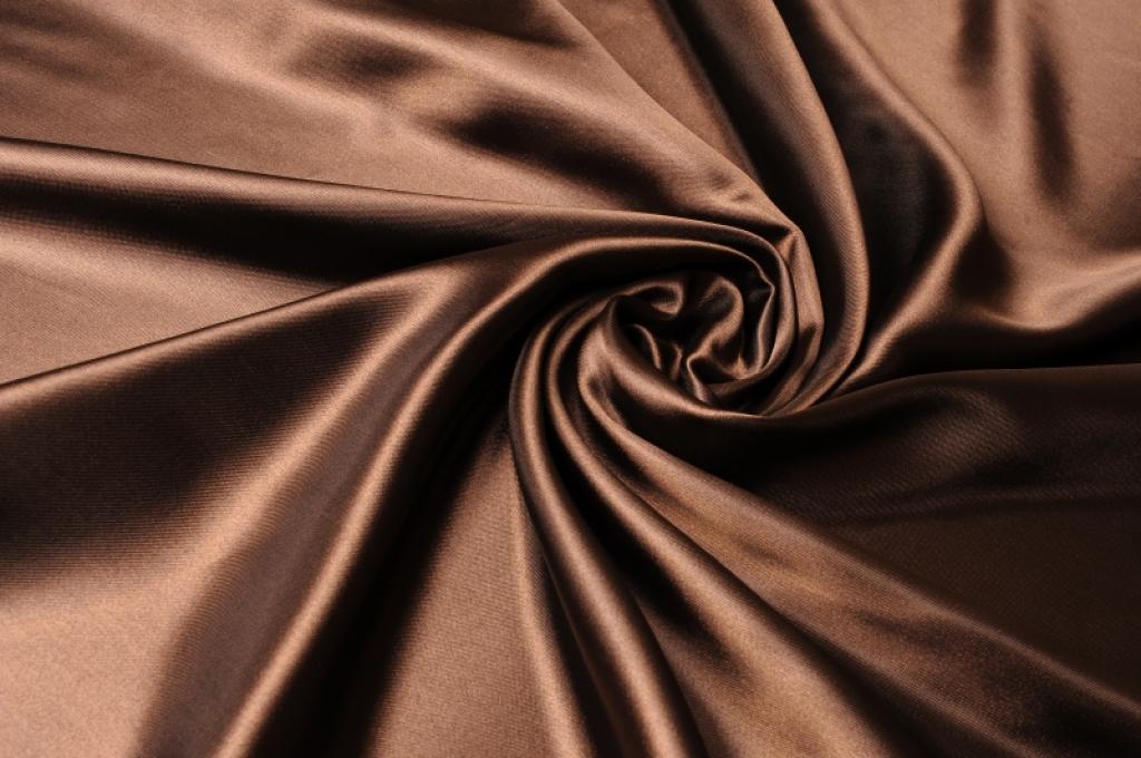 если сделал картинки коричневый шоколадный завершению